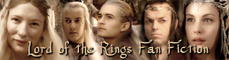 LOTR Fan Fiction: Self-archiving board