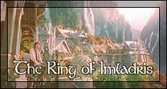 The Ring of Imladris